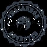 bctla-conference-2018-logo