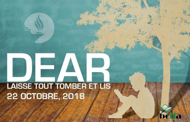 DEAR-2018 (Fr.2) Updated