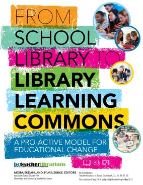From School Library to Library Learning Commons-page-001