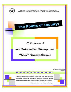 The Points of Inquiry-page-001